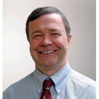 Dr. Ronald Dick, MD - Albany, NY - undefined