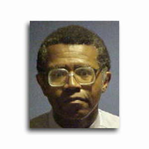 Dr. Raymond E. Garrett, MD