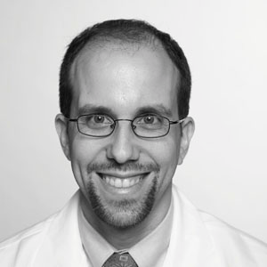 Dr. Avniel Shetreat-Klein, MD