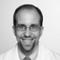 Dr. Avniel Shetreat-Klein, MD - New York, NY - Physical Medicine & Rehabilitation