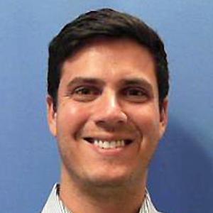 Dr. Peter A. Caputo, MD