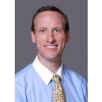 Dr. Steven Lommatzsch, MD - Denver, CO - undefined