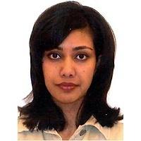 Dr. Nadia Mujahid, MD - Riverside, RI - undefined