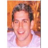 Dr. Jason Shanker, DO - Saint Louis, MO - undefined