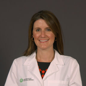 Amy G. Perry, NP