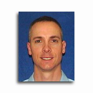 Dr. Donald J. Traver, MD