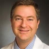 Dr. David Barbie, MD - Boston, MA - undefined