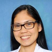 Dr. Marion Capahi, MD - Citrus Springs, FL - undefined