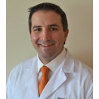 Dr. Craig Capeci, MD - New York, NY - undefined