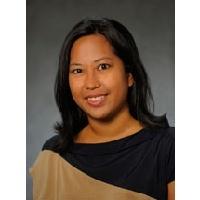 Dr. Nicole Salva, MD - Philadelphia, PA - undefined