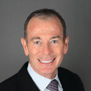 Dr. Thomas W. Pfennig, DO