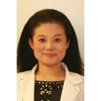 Dr. Ximin Yang, DDS - McLean, VA - undefined