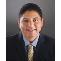 Dr. Stewart Rendon, MD - Ontario, CA - undefined