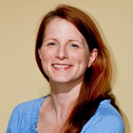 Elizabeth Boham, MD, MS, RD - Lenox, MA -