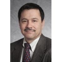 Dr. Charles Wilkes, MD - Norfolk, VA - undefined