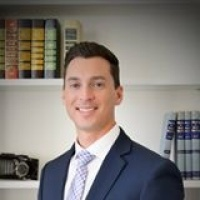 Dr. Trenton Ross, DDS - Denton, TX - Dentist