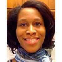 Dr. Tiffany Hebert, MD - Bronx, NY - undefined
