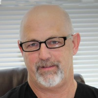 Dr. Steven Edmondson, MD - Fort Worth, TX - OBGYN (Obstetrics & Gynecology)