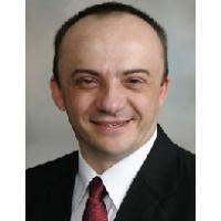 Dr. Zoran Gajic, MD - West Bend, WI - Internal Medicine