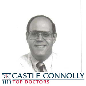 Dr. Alan S. Berns, MD