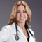 Dr. Kimberly A. Parks, DO - Boston, MA - Cardiology (Cardiovascular Disease)