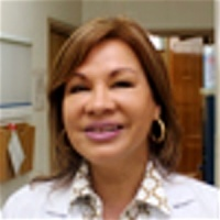 Dr. Diana Cortinas, MD - Edinburg, TX - undefined