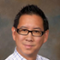 Don D. Luong, MD