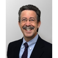 Dr. Jerome Loewenstein, DMD - Ossining, NY - undefined