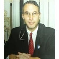 Dr. David Felix, MD - Riverhead, NY - undefined