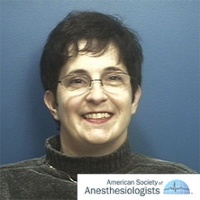 Dr. Rose Campise-Luther, MD - Milwaukee, WI - undefined