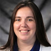 Dr. Courtney Waters, MD - Philadelphia, PA - undefined