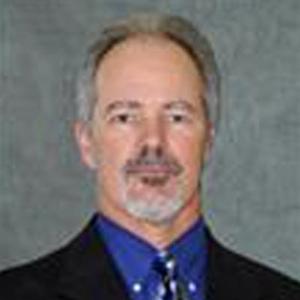 Dr. Kirk E. Kanady, MD