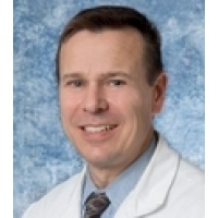 Dr. Jeff Taylor, MD - Dallas, TX - undefined