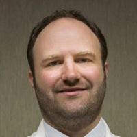 Dr. Ryan Beard, MD - Wichita, KS - undefined