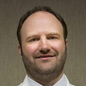 Dr. Ryan S. Beard, MD