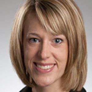Dr. Julia A. Prescott-Focht, DO