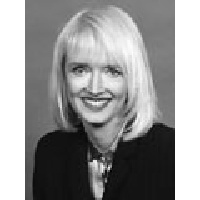 Dr. Tiffany Wilson, MD - Irvine, CA - undefined