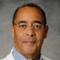 Dr. William K. Fleming, MD