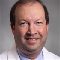 Dr. Jeffrey Wahl, MD - West Chester, PA - undefined