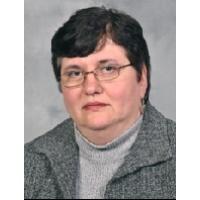Dr. Zhanna Spektor, MD - Syracuse, NY - undefined