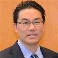 Dr. Benjamin Hung, MD - Lincoln, NE - undefined
