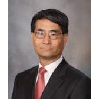 Dr. Cheolsu Shin, MD - Rochester, MN - undefined