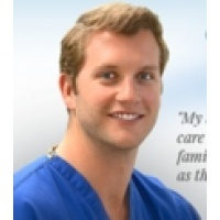 Dr. Cason Hund, DMD - Mount Pleasant, SC - undefined