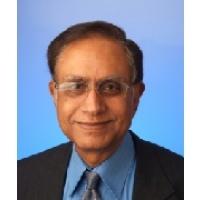 Dr. Venkataraman Chandar, MD - Cheverly, MD - undefined
