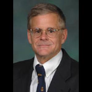 Dr. Todd L. Beel, MD