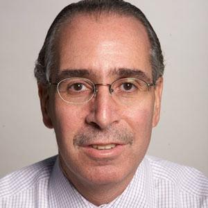 Dr. David S. Mendelson, MD