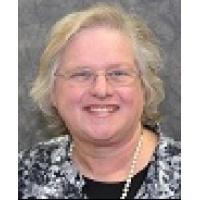 Dr. Susan Mercer, MD - Canton, OH - undefined