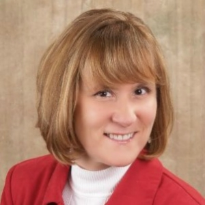 Joan Czarnowski-Hill - Natick, MA - Nutrition & Dietetics