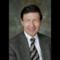 Dr. Edward A. Wrobleski, MD