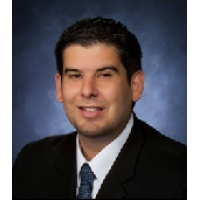 Dr. Javier Rios, MD - Houston, TX - undefined